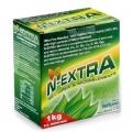 N-EXTRA 30-5-5-ТЕ - 1 кг