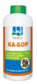 Ка-Бор, (К2О/Са/ В) , органоминерален тор - 1л