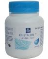 КРИСТАЛОН ЛАЗУР (20-5-10),  кристален тор - 200 гр