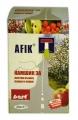 AFIK / АФИК - камшик за листни въшки, акари и паяци - 20 мл