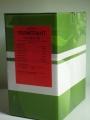 ПОЛИ ПЛАНТ(POLY-PLANT) 15-5-30+3+TE водоразтворим тор - 1 кг
