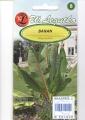 Банан - Musa velutina - 5 сем