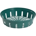 Панер за луковици Planting Basket -диам.26 см