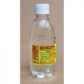 Серниста киселина 6% - 200 мл /бр