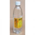 Серниста киселина 6% - 500 мл