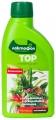 Лактофол УНИВЕРСАЛЕН течен тор за зелени и цъфящи растения  250