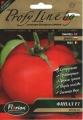 Домат Финал / Final F1 - Solanum lycopersicum - 50 сем