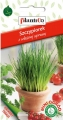 Лучена трева, Шивес МГ - Allium schoenoprasum - 1 г