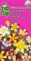 Кандилка  - Aquilegia vulgaris - 0.2 гр