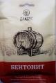 Бентонит - 100 гр