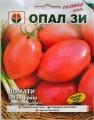 Домат Пинк фреш , безколов - 0.3 гр