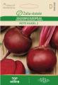 Цвекло салатно Роте Кугел/ Rote Kugel - 20 гр