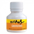 БИОПОЛИН / Biopolin, атрактант за пчели - 50 мл