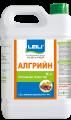 Алгрийн, органичен тор - 1 л