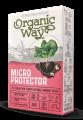 Микро ПРОТЕКТОР/Micro PROTECTOR микробиологичен препарат  -180 г