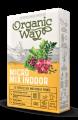 Микробиологичен продукт MICROMIX INDOOR за закрити площи 180 гр