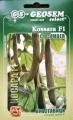 Краставици дългоплодни Косара / Kosara F1 - 25 сем