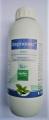 Течен тор Фертилекс® АЛГА / Fertilex Alga - 1 л