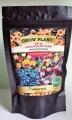 GROW PLANT тор за БАЛКОНСКИ растения - 200 гр