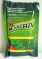 N-EXTRA 30-5-5-ТЕ - 100 гр