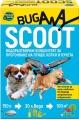 SCOOT репелент за котки, кучета и птици - 150 гр