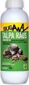 TALPA RAUS репелент с/у попово прасе и къртици - 700 гр