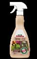 Био Plantella Thymi - инсектициден спрей с мащерка и хвойна-0,5