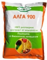 Алга 900 (Алга 600) ,органичен тор и биостимулатор - 1 кг