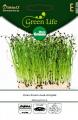 Праз Allium porrum - МИКРО ГРИЙН / Micro green - 10 гр