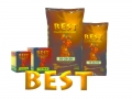 БЕСТ(BEST) водоразтворим тор 10-50-10 + ТЕ + АА - 1 кг
