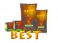 БЕСТ (BEST)водоразтворим тор 10-50-10 + ТЕ + АА - 10 кг