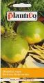 Брюква - Brassica rapa - 10 гр