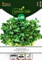 Броколи Brassica oleracea - МИКРО ГРИЙН / Micro green - 10 гр