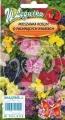 Микс едногодишни, ароматни цветя - 1 гр