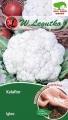 Карфиол Иглу  дражирани семена - 50 др
