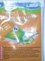 Амино Желязо (Fe) органичен тор - 10 гр