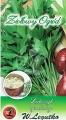 Девисил -Levisticum officinalis- 0.5г