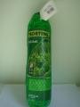 Мрежа за краставици - 1,7 х 10 м - бр
