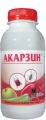 Акарзин - 300 мл