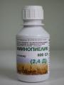 Аминопиелик (2,4 Д) 600 СЛ - 100 мл