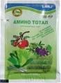 Амино Тотал органичен тор - 5 гр