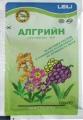 АЛГРИЙН органичен течен тор - 10 мл