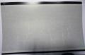 Лепливи уловки ЧЕРНИ - 25 х 40 см - 1 бр