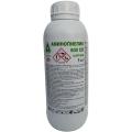 Аминопиелик 600 СЛ / Аminopielik 600 SL - 1 л
