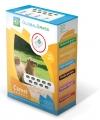 Тревна смес  за слънчеви места Камел - 1 кг