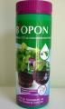 Напояващ гел за саксийни растения - 330 мл