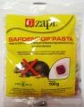 Гардентоп / Gardentop паста - 100 гр