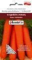 Морков Берликум 2 Перфекта GOF дражирани семена - 350 драж/оп