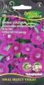 Карамфил Идеал ВИОЛЕТ/ Ideal Select Violet - 10 др/оп