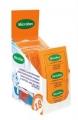 Препарат за септичтни ями Microbec - 25 гр